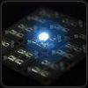 SMD 2012 (2.0x1.2mm) 1 чип (5)