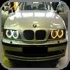 SMD для колец BMW [3]