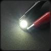Мощные светодиоды (8)