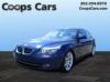 Универсальные товары BMW (2)