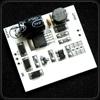Электронные компоненты [109]