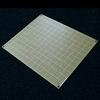 Omni PCB 145 (145 x 118 мм)
