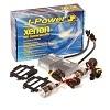 Набор JPower SLIM D2S/R лампа XP  5000К (белый)