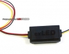 Контроллер TPC Ver.3 для реверсивных светодиодов R-LED (2 шт)