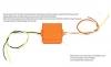 Контроллер TPC габарит-поворот для мощных светодиодов (1 шт)