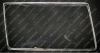 Стекло прозрачное на ВАЗ 2108, 2109, 21099 2шт