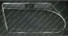 Стекло прозрачное на ВАЗ 2113, 2114, 2115 2шт