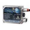 Блок розжига Xenite BX367 9-16В AC