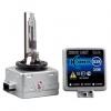 Ксеноновая лампа XP XENITE PREMIUM D3R 5000K