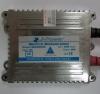 Блок розжига JP SLIM 9-16В без функции обманки (электронный)