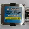 Блок розжига ITR 9-16В без функции обманки
