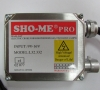 Блок розжига SHM PRO 9-16В с функцией обманки