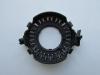 Крепежное кольцо (патрон) Hella D1/D2 Тайвань неоригинал