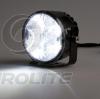 Дневные ходовые огни Xenite LC-807 SD (STROB)