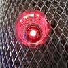 Готовый сегмент16 гран/проз (smd5450 - белый, красный, желтый)