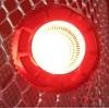 Готовый сегмент  JF-BLOCK D24mm (smd5450 белый, красный, желтый)