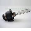 Ксеноновая лампа D4S PHILIPS D4S XenEco 42402 4150K