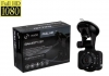 Видеорегистратор VIDDO FULL HD Galaxy1080
