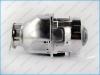 """Биксеноновый линзовый модуль LX SPECIAL H7, H9, D2S, D4S  2,5"""""""