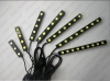 LED SMD DRL EAGLE EYE 6х2
