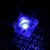 HyperFlux СИНИЙ (1 чип)