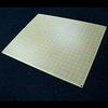 Omni PCB 2402 (115 x 240 мм)
