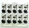 Контроллер TPC ver.2 ГАБАРИТ-ПОВОРОТ (10 шт)