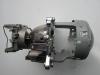 Биксеноновый модуль Bosch AL 3 D1S б/у