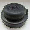 Резинка №6 (внутр. диаметр 93-96мм)