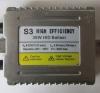 Блок розжига LX S3 High Eficiency SLIM 9-32В увеличенная яркость