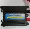 Блок розжига ITR SLIM 9-16В без функции обманки (электронный)
