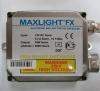 Блок розжига ML FX 9-16В без функции обманки