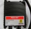 Блок розжига SHM SUPER SLIM 9-32В без функции обманки (электронн