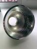 Бленда внутренняя сталь №13 (1 шт)