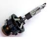 Ксеноновая лампа D2R PHILIPS D2R PLUS 85126+ 4150K