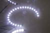 Готовые модули колец для SSangYong New Actyon smd 5450 (2 шт)