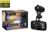 Видеорегистратор VIDDO FULL HD Mercury1080