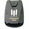 "Видеорегистратор+Радар ""Стрелка"" VIZANT-735ST FULL HD"