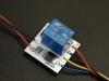 exModule стабилизатор тока с реле