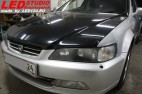 Honda-accord-01-02