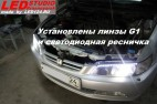 Honda-accord-01-06