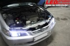 Honda-accord-01-12