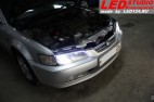 Honda-accord-01-13
