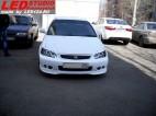 Honda-civic-ek3-02-02