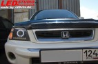 Honda-crv-03-15