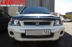 Honda-crv-03-19