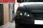 Honda-odissey-02-08