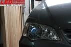 Honda-odissey-02-10