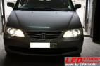Honda-odissey-02-16