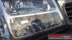 Honda-stepwgn-02-03